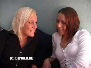 dansk telefon sex cph escort