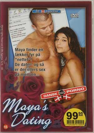 porno filme dating på nätet